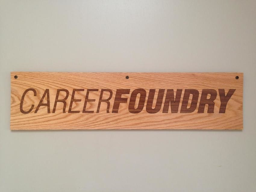 Careerfoundry signs thumb